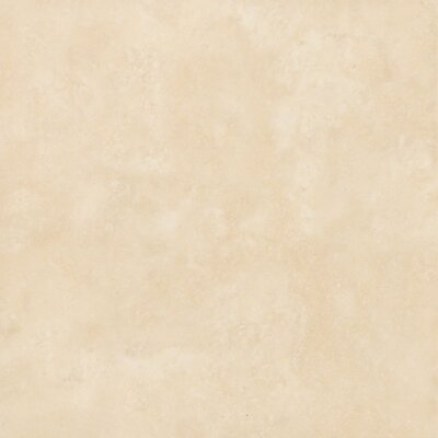 Conway 17 x 17 Ceramic Field Tile in Plains