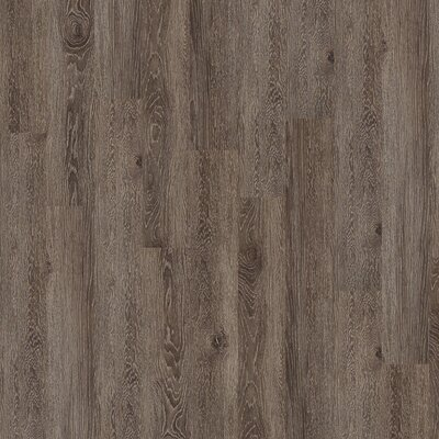 Arlington 20 6 x 48 x 3mm Luxury Vinyl Plank in Union Station