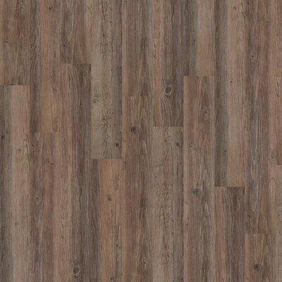 Arlington 20 6 x 48 x 3mm Luxury Vinyl Plank in Georgetown
