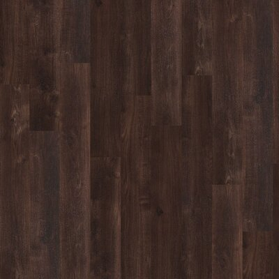 Arlington 20 6 x 48 x 3mm Luxury Vinyl Plank in Clarendon