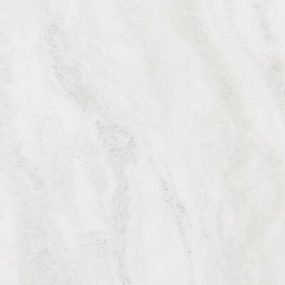 Olympus 12 12 x 24 x 2.29mm Luxury Vinyl Tile in Misty