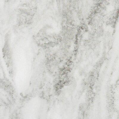 Olympus 12 12 x 24 x 2.29mm Luxury Vinyl Tile in Waterfall