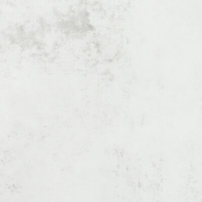 Olympus 12 12 x 24 x 2.29mm Luxury Vinyl Tile in Snowbound