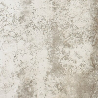 Olympus 12 12 x 24 x 2.29mm Luxury Vinyl Tile in Mountain Stream