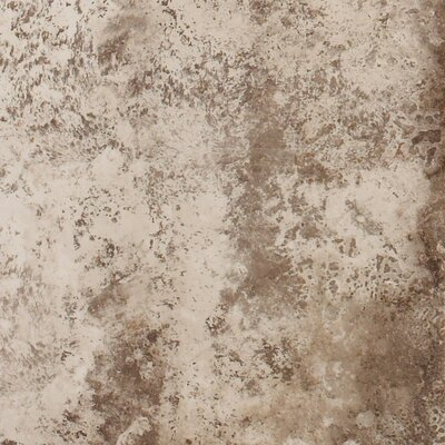Olympus 12 12 x 24 x 2.29mm Luxury Vinyl Tile in Warm Stone