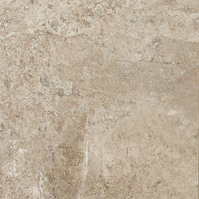 Olympus 12 12 x 24 x 2.29mm Luxury Vinyl Tile in Full Moon
