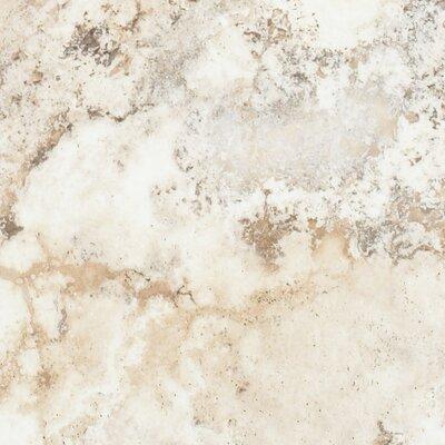 Rock Creek Bayside 12 x 24 x 4mm Luxury Vinyl Tile in Quarry
