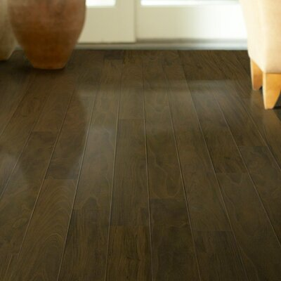 Brazilian Vue Vienna 5 x 48 x 8mm Laminate Flooring in Bunbury