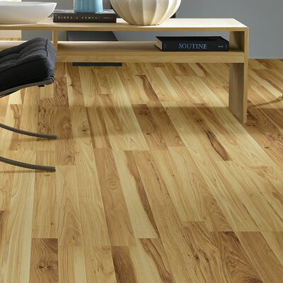 Fairfax Plus 8 x 48 x 8mm Chantillly Laminate