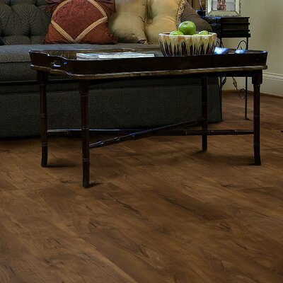 Fairfax Plus 8 x 48 x 8mm Mantua Laminate Flooring