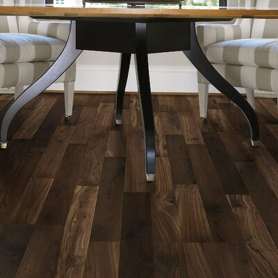 Fairfax Plus 8 x 48 x 8mm Kings Park Laminate Flooring