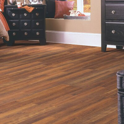 Fairfax Plus 8 x 48 x 8mm Woodlawn Laminate Flooring