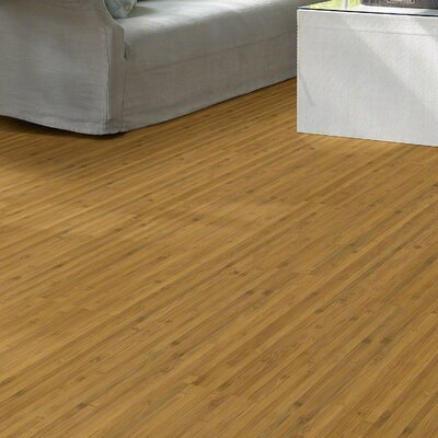 Rosswood Plus 9.8mm Bamboo Laminate in Plateau