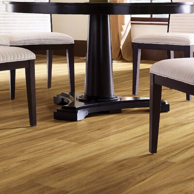 Rosswood Plus 9.8mm Oak Laminate in Smoky Topaz