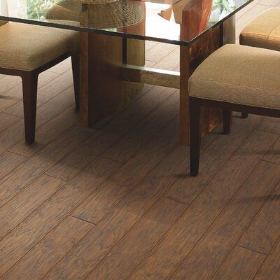 Challenger 5 x 48 x 9mm Laminate Flooring