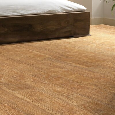 Brittany 5 x 48 x 8mm Laminate