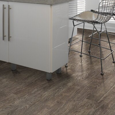 Brittany 5 x 48 x 8mm Laminate in Celtic
