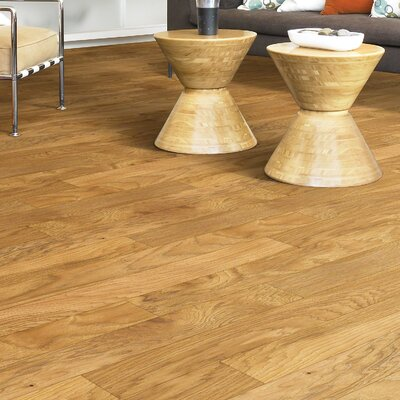 Legacy 5 x 48 x 8mm Laminate in Tradition