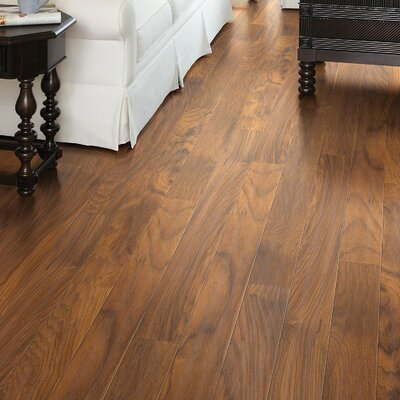 Legacy 5 x 48 x 8mm Laminate in Pedigree