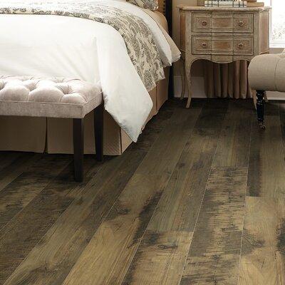 Milford Bay 5.43 x 47.72 Laminate Flooring in Hinckley