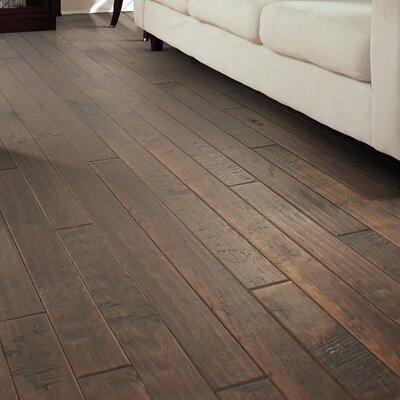 Zellwood 3-1/4 Solid Hickory Hardwood Flooring in Clarkston