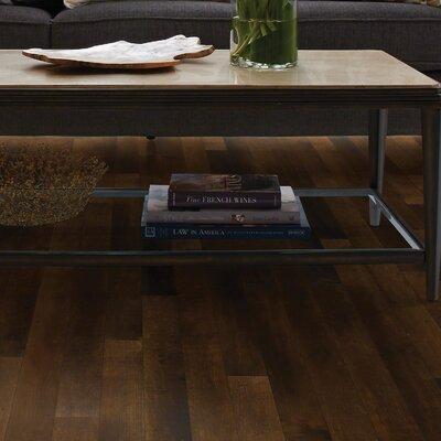 Mobile 3 Engineered Maple Hardwood Flooring in Gunnison