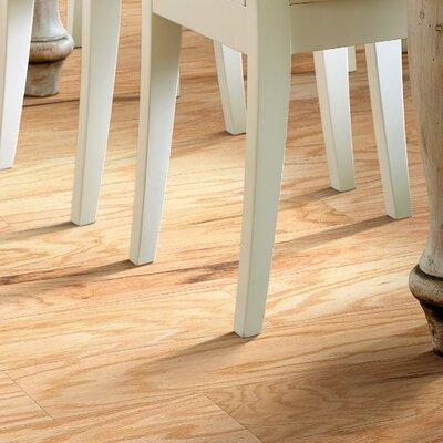 Oak Grove 5 Engineered Red Oak Hardwood Flooring in Hood River