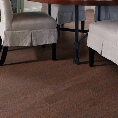 Oak Grove 5 Engineered Red Oak Hardwood Flooring in Pooler