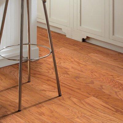 Oak Grove 5 Engineered Red Oak Hardwood Flooring in Gainesville