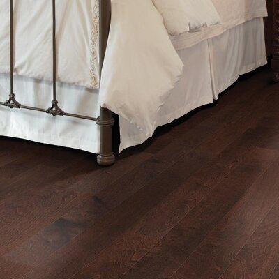 Pittman 5 Engineered Birch Hardwood Flooring in Dayton