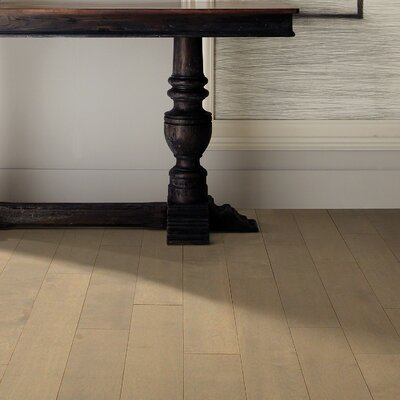Pittman 5 Engineered Birch Hardwood Flooring in Madras