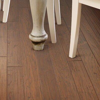 Whispering 5 Engineered Birch Hardwood Flooring in Enterprise