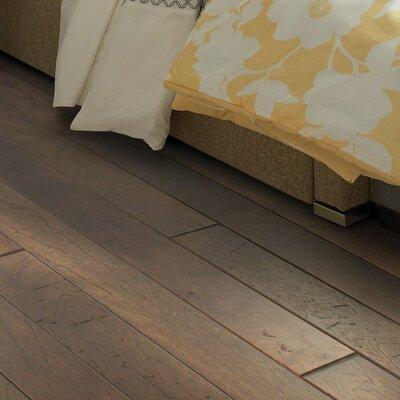 Alpine 5 Engineered Kupay Hardwood Flooring in Richmond