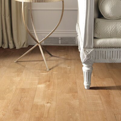 Arlington 6 x 48 x 2mm Luxury Vinyl Plank in Penrose