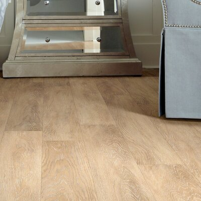 Arlington 6 x 48 x 2mm Luxury Vinyl Plank in Rosslyn