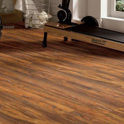 Alliance 6 x 48 x 3.2mm Luxury Vinyl Plank in Harmony