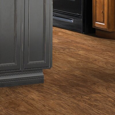 De Soto 7 x 48 x 2.03mm Luxury Vinyl Plank in Legend