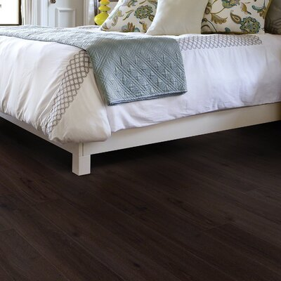 Centennial 6 6 6 x 48 x 2mm Luxury Vinyl Plank in Protege