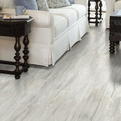 Stately Charm 6 x 48 x 6.5mm Vinyl Plank in Palatial