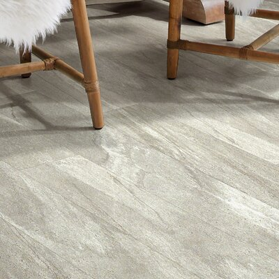 Stately Charm 6 x 48 Enhanced Vinyl Plank in Opulent