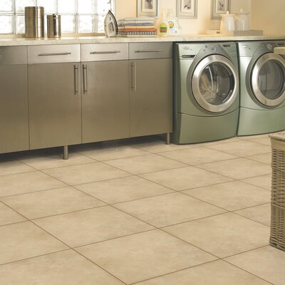 Conway 13 x 13 Ceramic Field Tile in Lookout