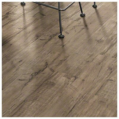 Elemental Solution 6 x 48 x 4mm Luxury Vinyl Plank in Sagebrush