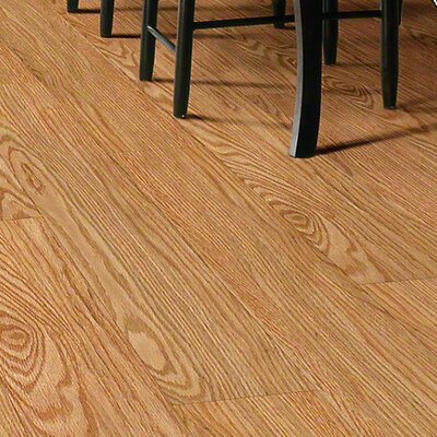 Sumter Plus 7 x 48 x 2.03mm Luxury Vinyl Plank in Dutch