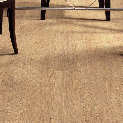 Retreat 20 6 x 36 x 2.5mm Luxury Vinyl Plank in Totally Tan