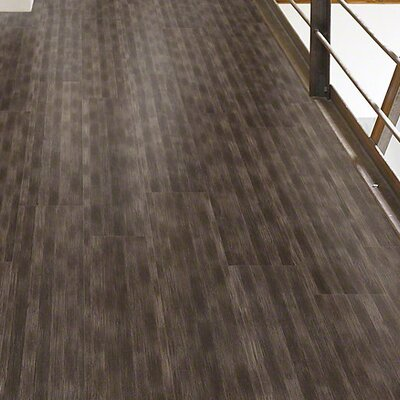 Retreat 20 6 x 36 x 2.5mm Luxury Vinyl Plank in Stunning