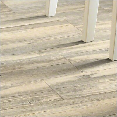 Centennial 12 6 x 48 x 2mm Luxury Vinyl Plank in Versatile
