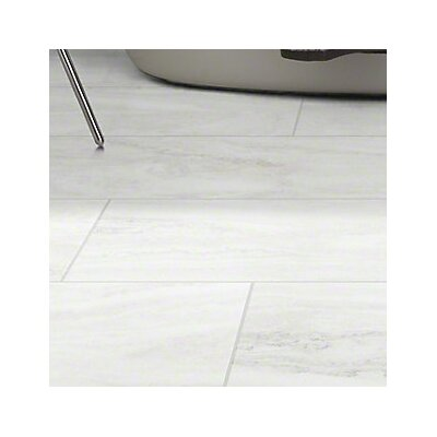 Fairmount Park 12 x 24 Luxury Vinyl Tile Tile in Belmont