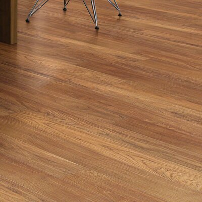 Westgate 5 x 48 x 8mm Oak Laminate in Bronze Age