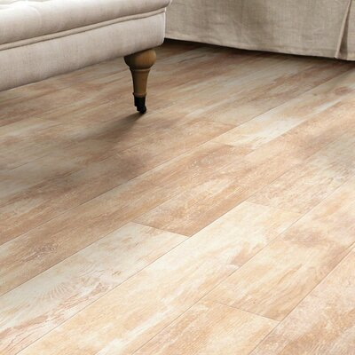 Momentous 5 x 48 x 8mm Laminate Flooring in Quintessential