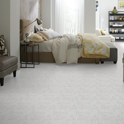 Fairlee Porcelain Mosaic Tile in Whitefield